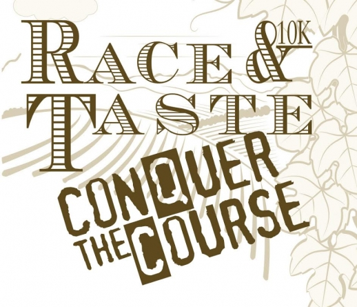 2nd Annual Race & Taste 10K at Trump Winery