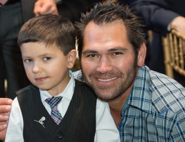Final johnny damon