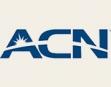 Acn 1c blue4