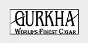Gurkha logo 5
