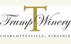 Trumpwinery logo gold1